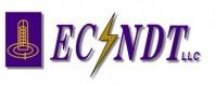 EC-NDT